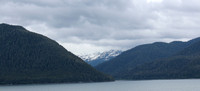 Tracy Arm Jun 13